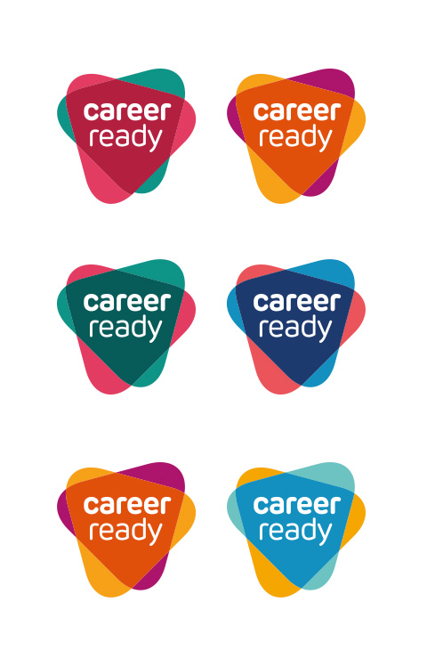 Career Ready volunteer management system
